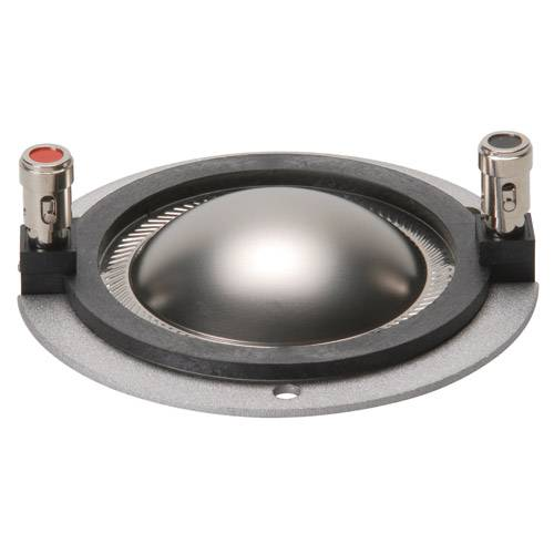 Eminence NSD:2005-16DIA Diaphragm for NSD:2005 16 Ohm