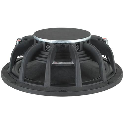 "Dayton NS310-44 12"" Neodymium Low-Profile DVC Subwoofer"