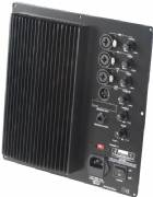 Dayton PMA250 250 Watt RMS PA Module with Mixer